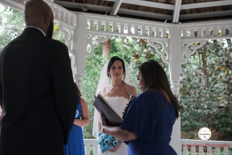 Orlando wedding blog 037