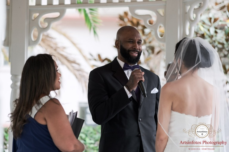 Orlando wedding blog 041