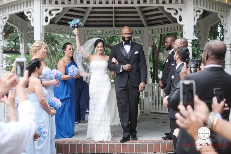 Orlando wedding blog 043