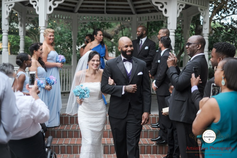 Orlando wedding blog 044