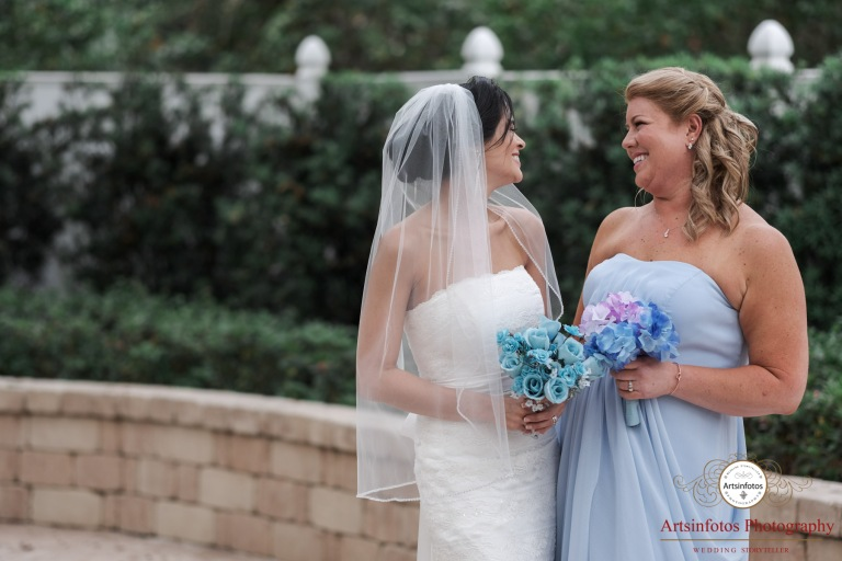 Orlando wedding blog 048
