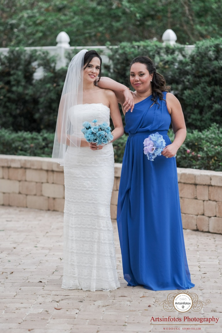 Orlando wedding blog 050