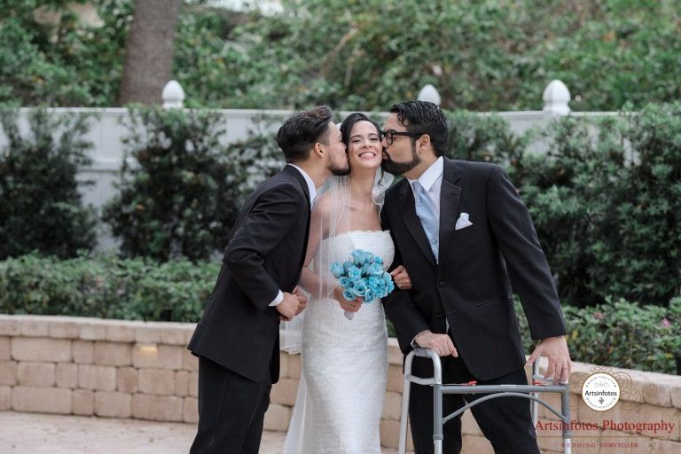 Orlando wedding blog 053
