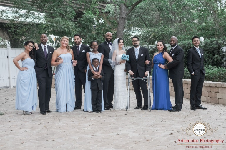 Orlando wedding blog 055