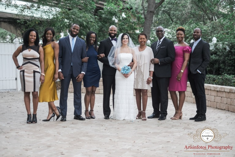 Orlando wedding blog 057