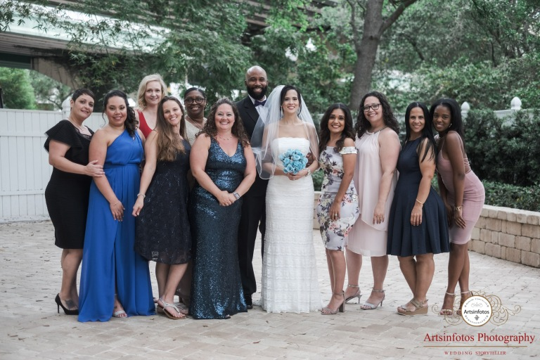 Orlando wedding blog 059