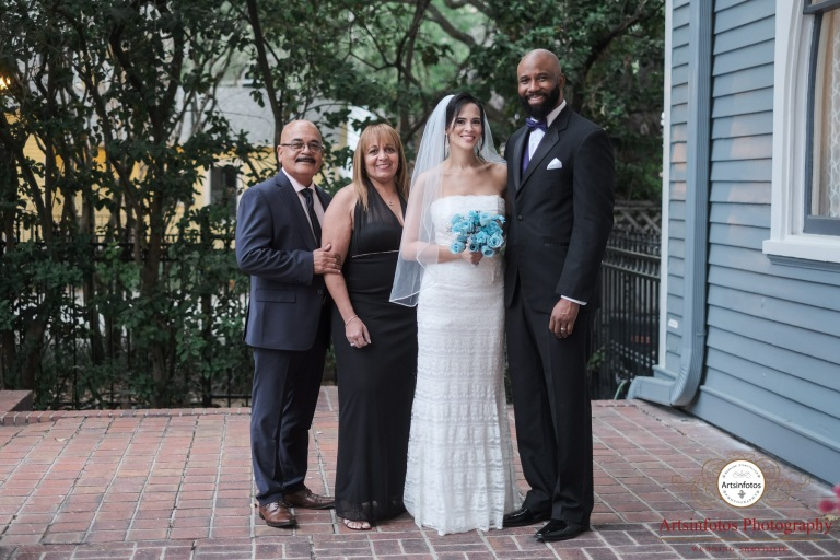 Orlando wedding blog 061