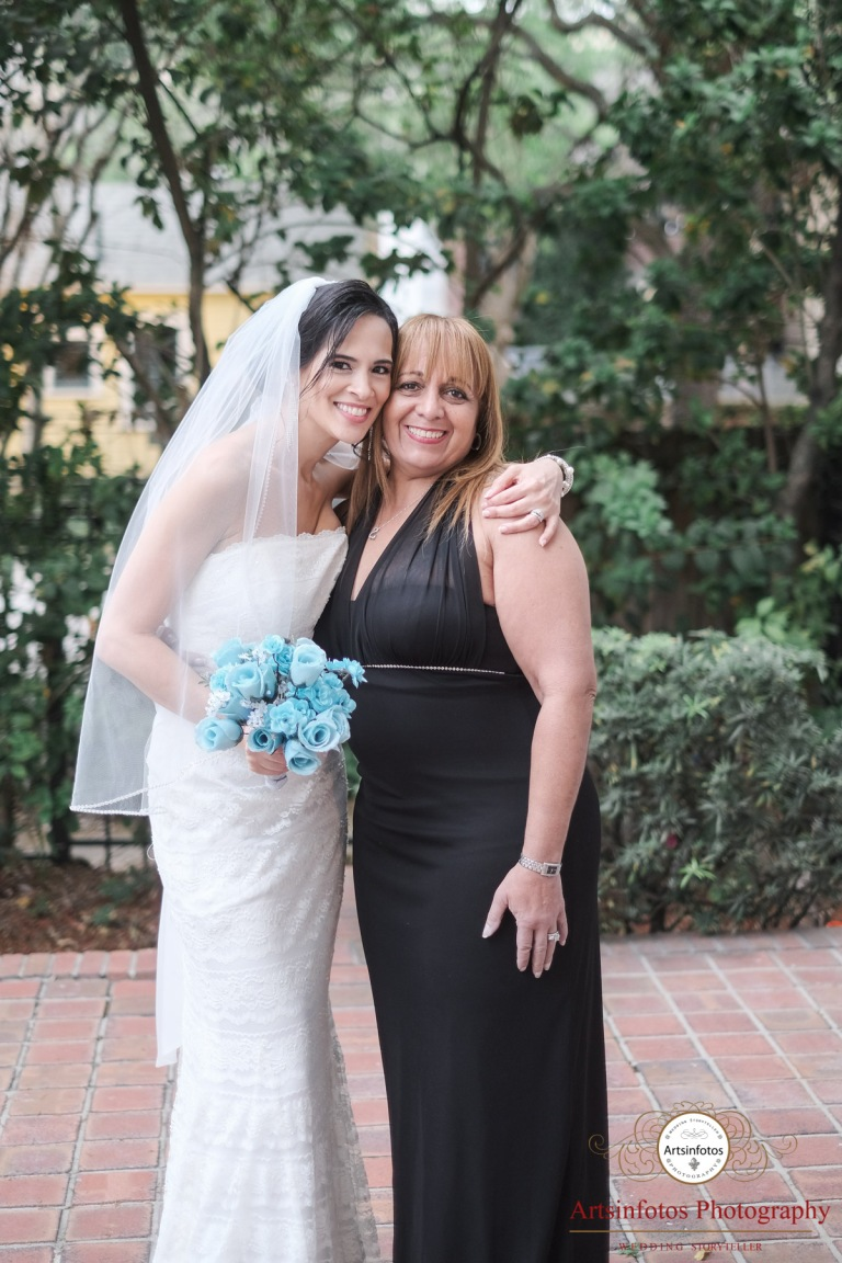 Orlando wedding blog 062