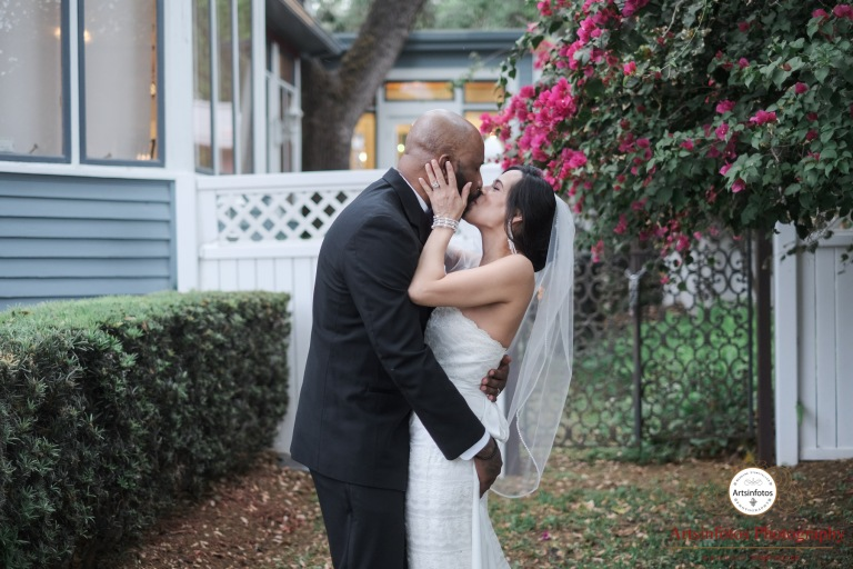 Orlando wedding blog 066