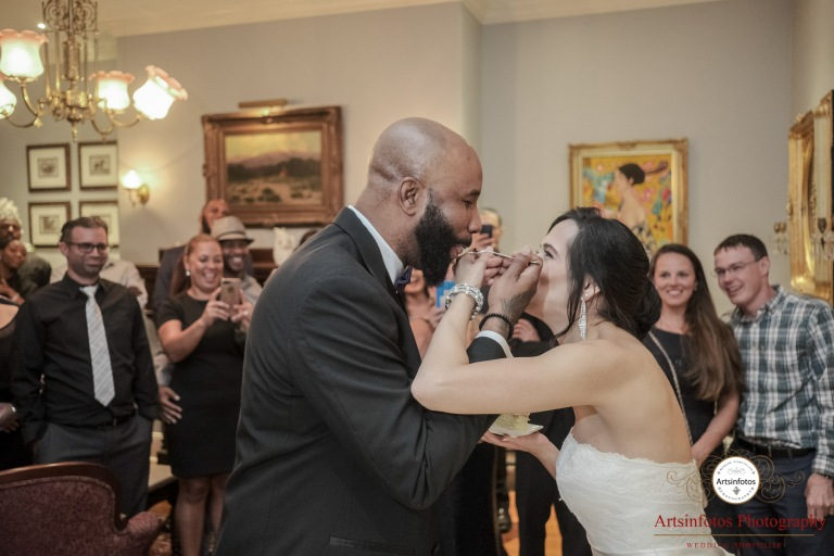 Orlando wedding blog 077