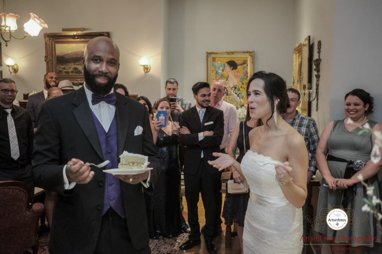 Orlando wedding blog 078