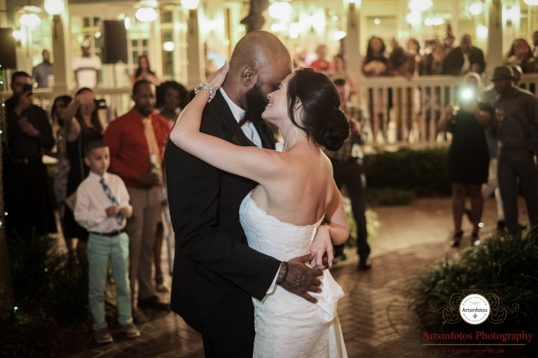 Orlando wedding blog 081