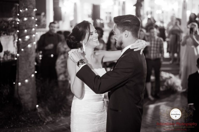 Orlando wedding blog 083