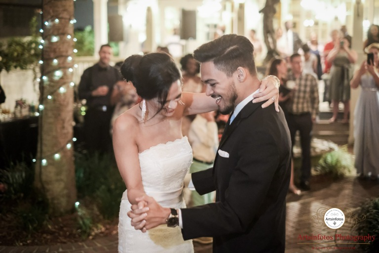 Orlando wedding blog 084
