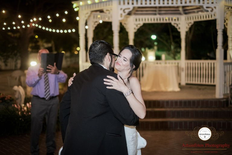 Orlando wedding blog 085