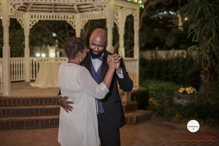 Orlando wedding blog 089