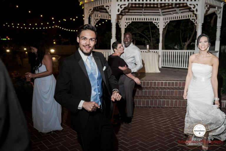 Orlando wedding blog 092