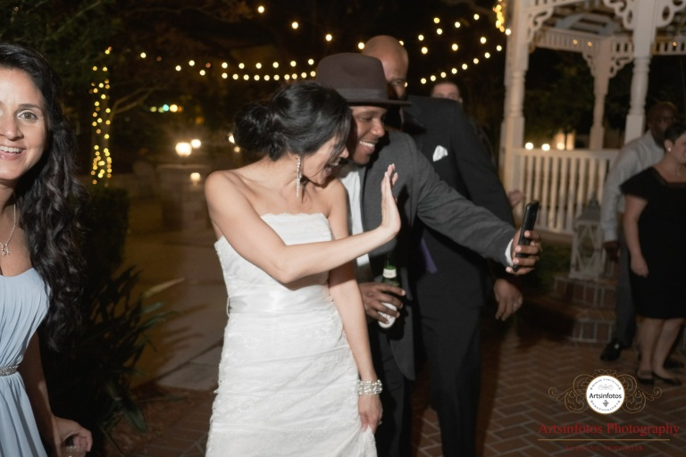 Orlando wedding blog 098
