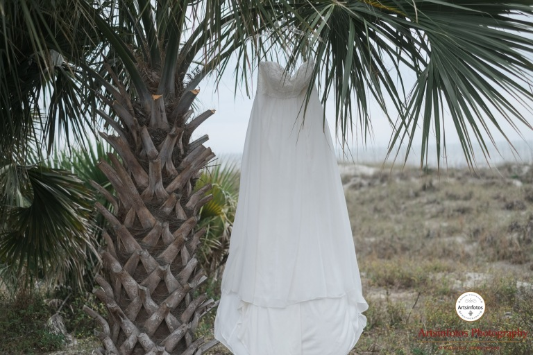 Hilton Head Island wedding blog009