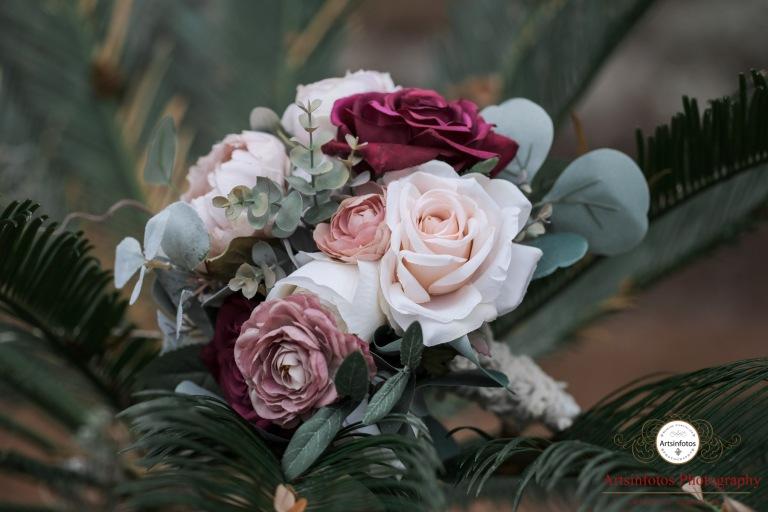Hilton Head Island wedding blog013