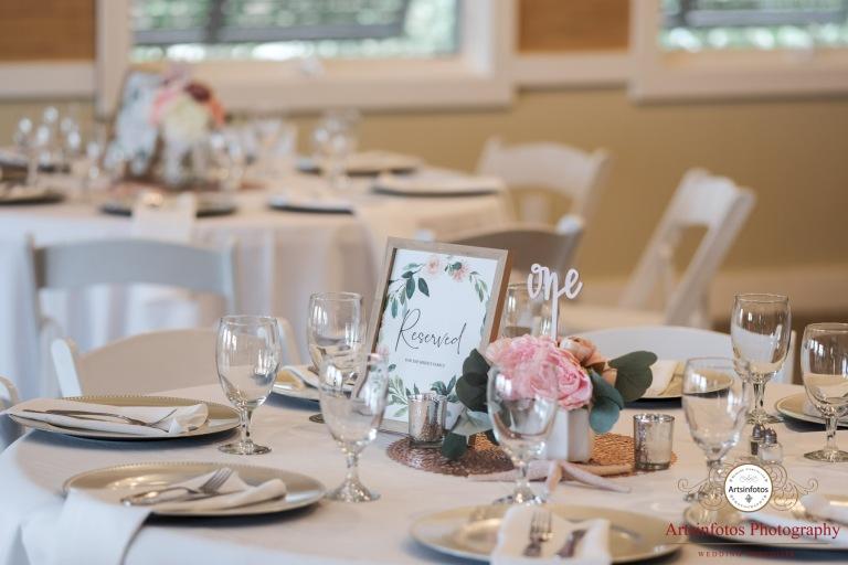 Hilton Head Island wedding blog016