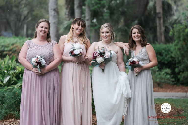 Hilton Head Island wedding blog032