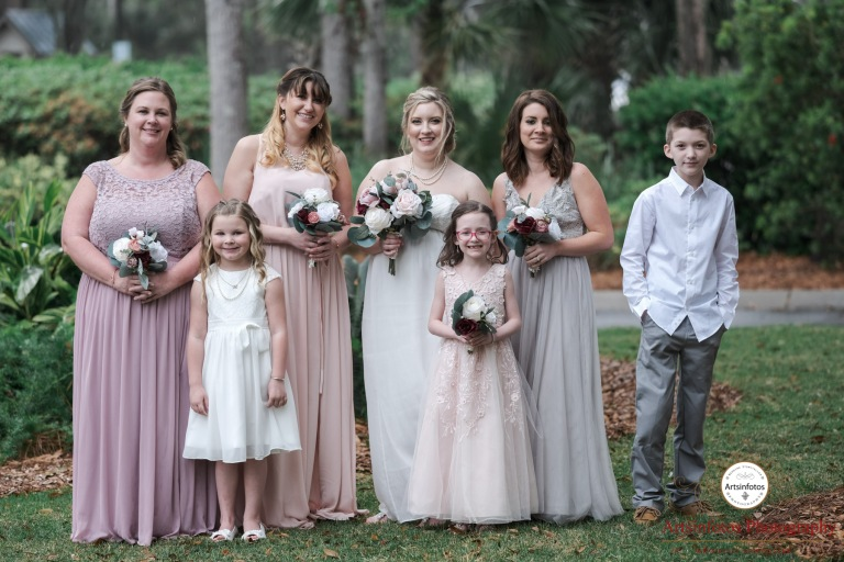 Hilton Head Island wedding blog033