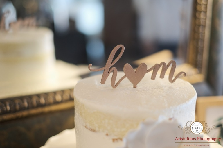 Hilton Head Island wedding blog038