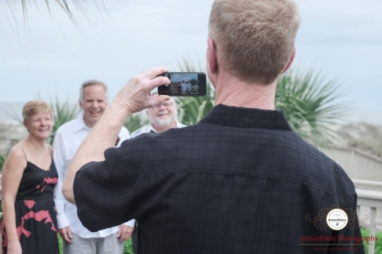 Hilton Head Island wedding blog050