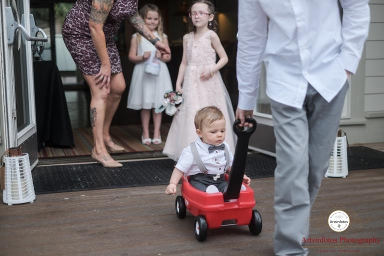 Hilton Head Island wedding blog057