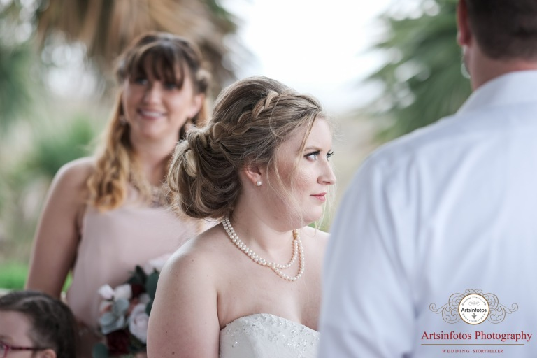 Hilton Head Island wedding blog065