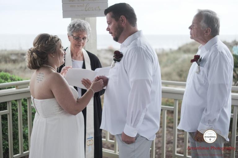 Hilton Head Island wedding blog066