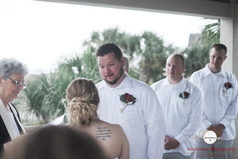 Hilton Head Island wedding blog067