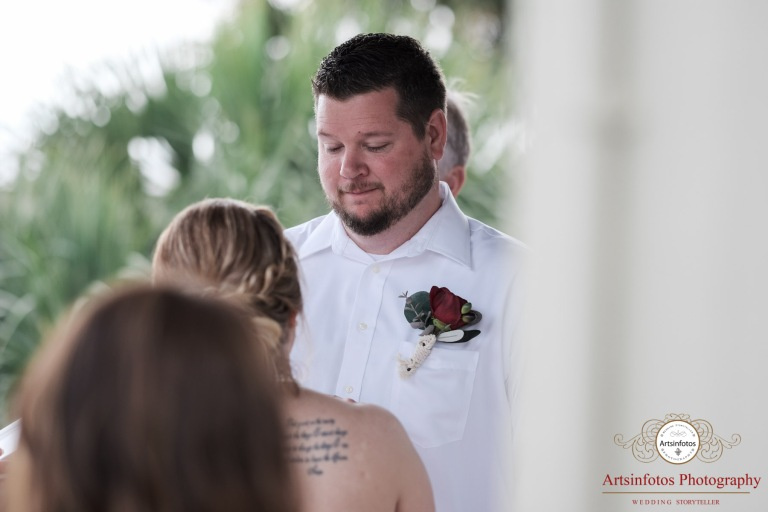 Hilton Head Island wedding blog068