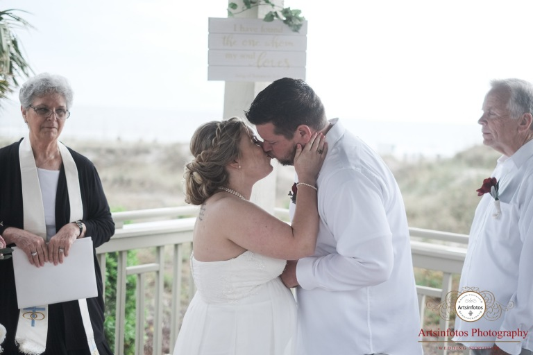 Hilton Head Island wedding blog070