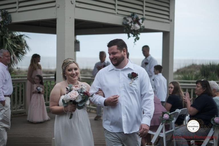 Hilton Head Island wedding blog071