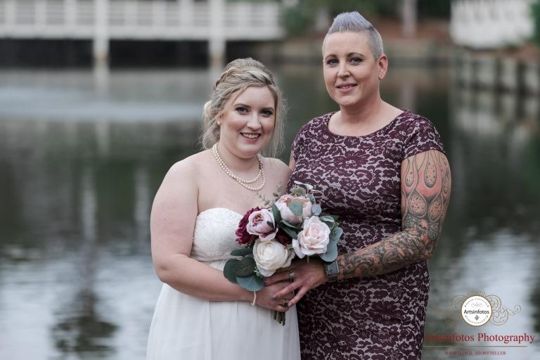 Hilton Head Island wedding blog073