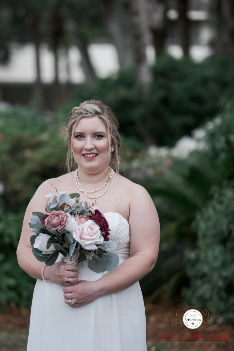 Hilton Head Island wedding blog076