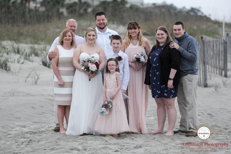 Hilton Head Island wedding blog078