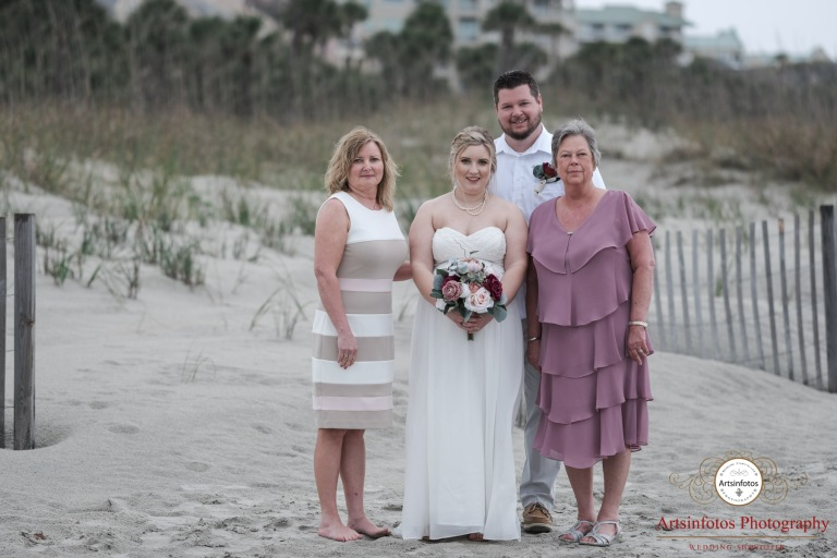Hilton Head Island wedding blog079