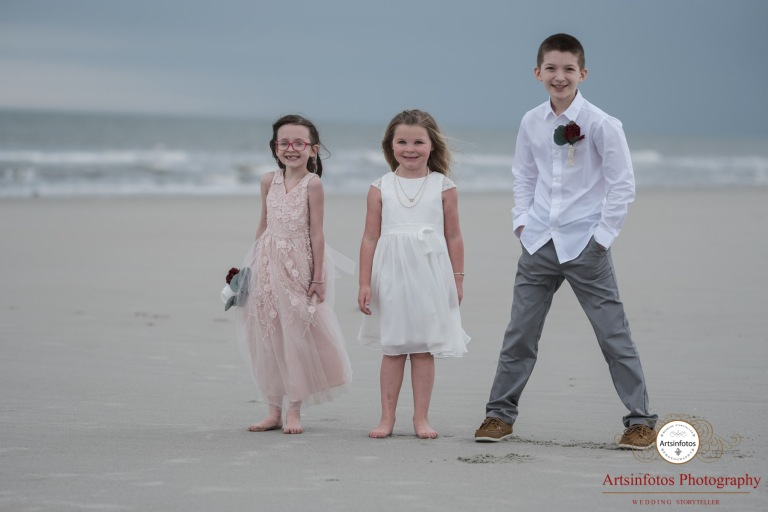 Hilton Head Island wedding blog080