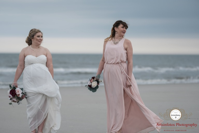 Hilton Head Island wedding blog081