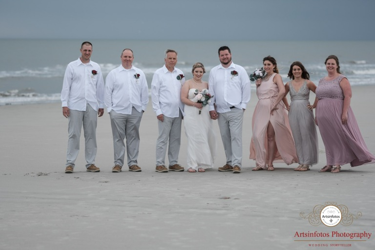 Hilton Head Island wedding blog082