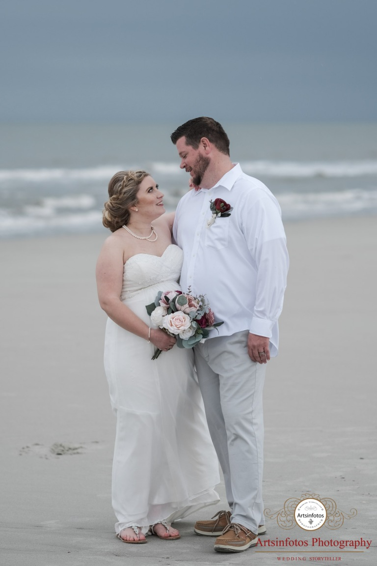 Hilton Head Island wedding blog083