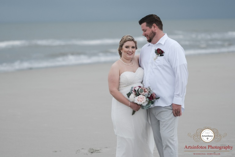 Hilton Head Island wedding blog084