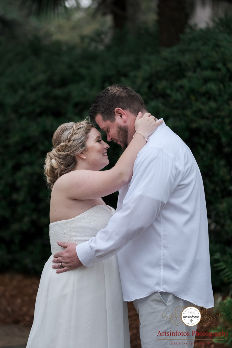 Hilton Head Island wedding blog085