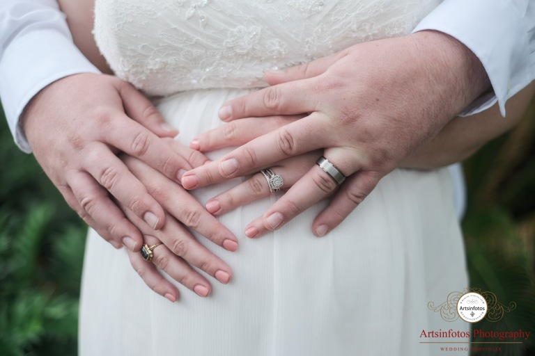 Hilton Head Island wedding blog088