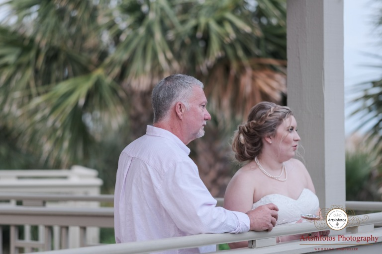 Hilton Head Island wedding blog097