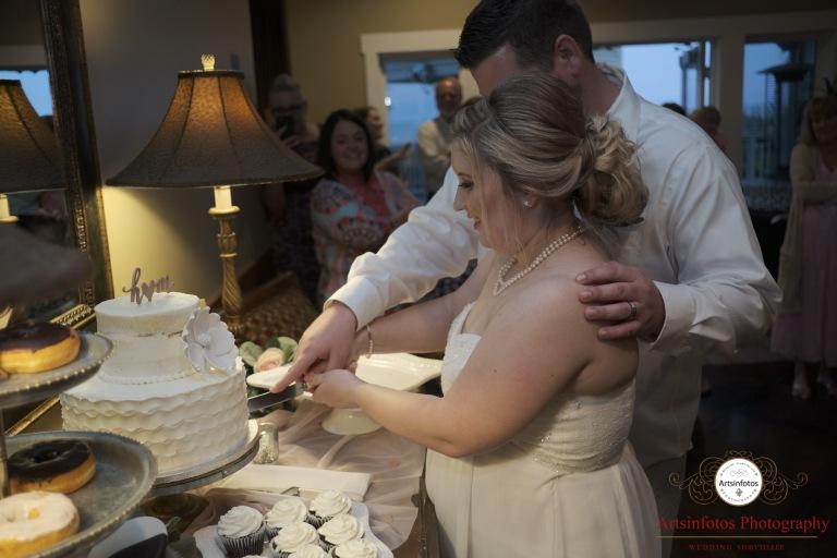 Hilton Head Island wedding blog098
