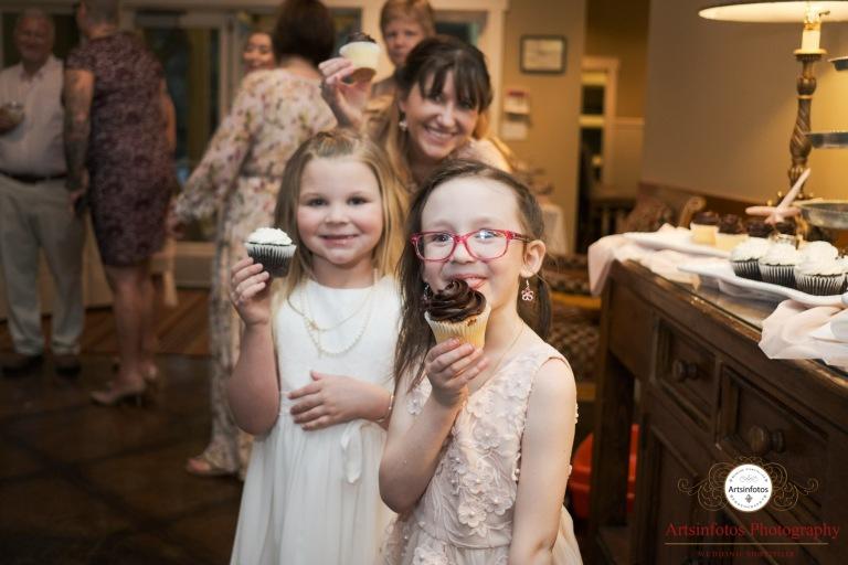 Hilton Head Island wedding blog102
